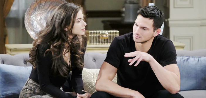 days of our lives summer spoilers and promo 2019