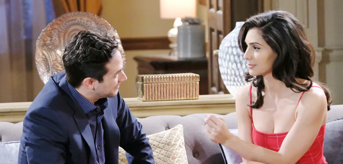 days of our lives spoilers gabi stefan