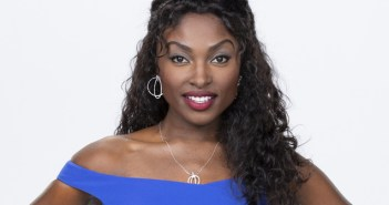 loren lott leaving young and the restless