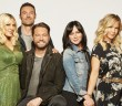 watch bh90210 in canada
