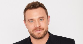 billy miller leaving general hospital