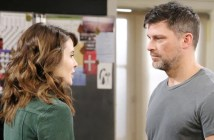 eric sarah spoilers days of our lives