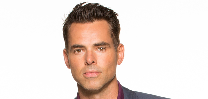 Y&R Preview: Billy Lashes Out at his Family