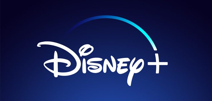 disney plus launch canada