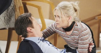 jack gets memory back days of our lives spoilers
