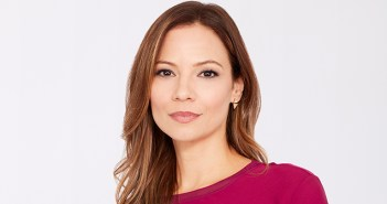 tamara braun leaving general hospital 2019