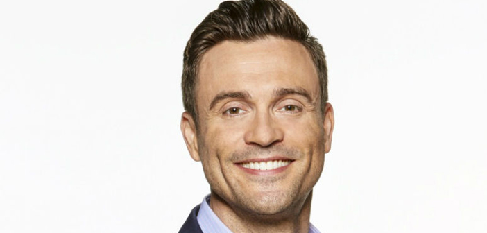 daniel goddard fire young and the restless cane leaving