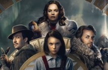 watch his dark materials canada