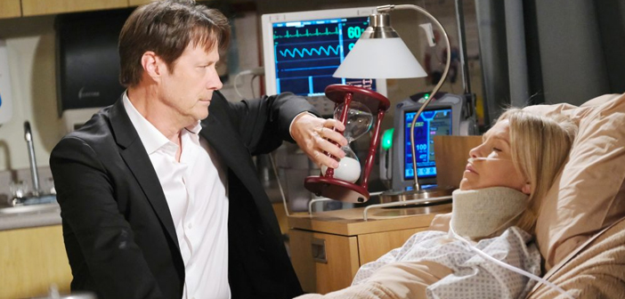 days of our lives day of days promo 2019 future spoilers