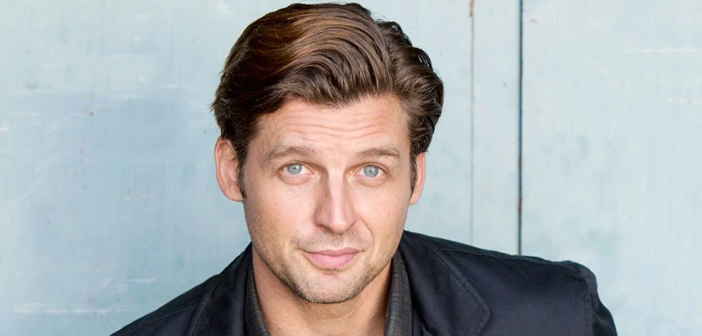 chance back on young and the restless