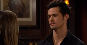 bold and the beautiful december 2019 spoilers hope thomas