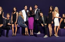 watch vanderpump rules season 8 canada new on hayu january 2020