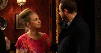 eastenders spoilers week of january 20