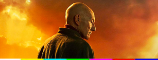 watch star trek picard canada