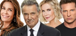 soap operas coranavirus schedule