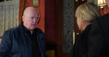 eastenders spoilers for the week of march 30 2020