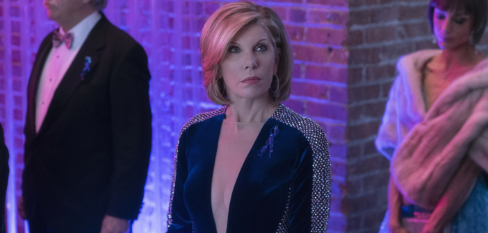 watch the good fight season 4 canada
