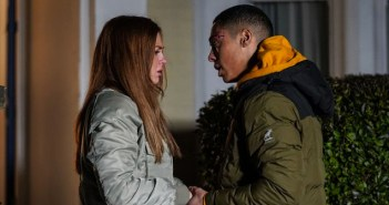 eastenders spoilers week of april 13 2020