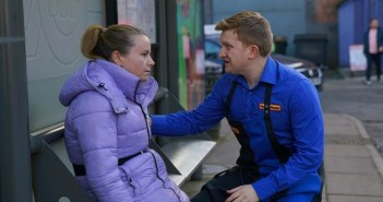 coronation street spoilers week of april 27 2020