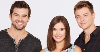 will michael marry willow general hospital spoilers