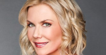 bold and the beautiful Brooke Logan classic episodes