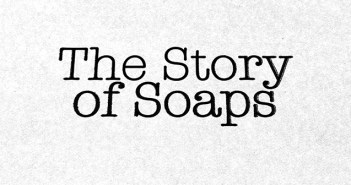 watch the story of soaps abc special