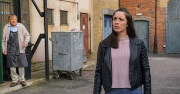 coronation street spoilers for the week of june 15 2020