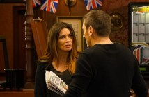 coronation street spoilers week of july 6 2020