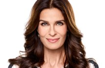 kristian alfonso leaving days