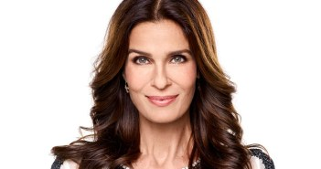 Days of our Lives Shocker: Kristian Alfonso to Exit