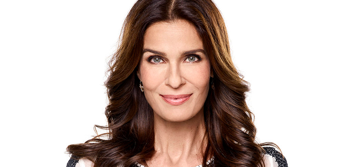 kristian alfonso leaving days of our lives