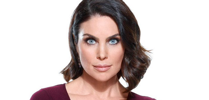 days of our lives spoilers ciara ben