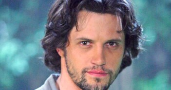 Ethan returns general hospital Nathan parsons visist