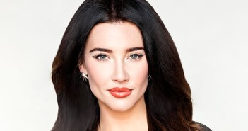 steffy addiction spoilers bold and the beautiful