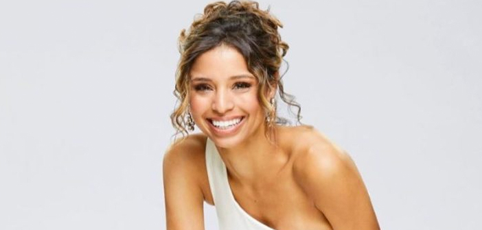elena nate affair spoilers young and the restless