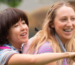 watch pen15 season 2 canada