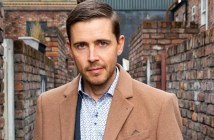todd returns coronation street spoilers canada
