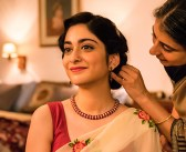 A Suitable Boy to Stream on Acorn TV in Canada