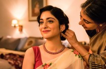 watch a suitable boy canada