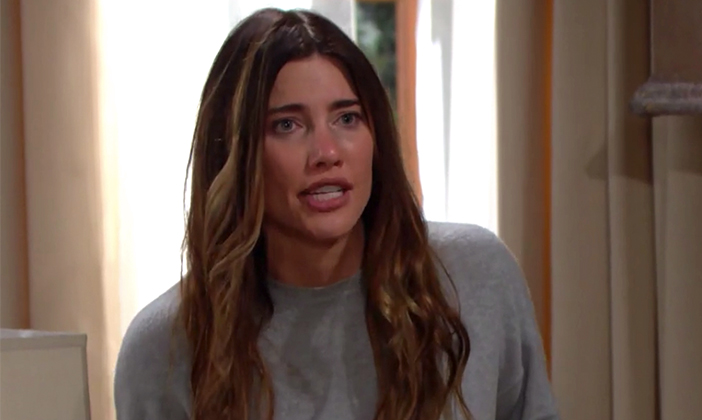 best and worst soap moments 2020 steffy addiction bold and the beautiful