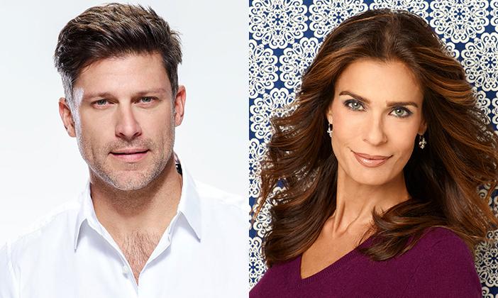 best and worst soap moments 2020 eric hope leave days of our lives