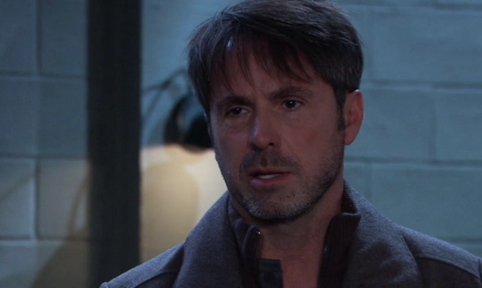 best and worst soap moments 2020 julian dies general hospital