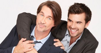 is finn chase's father on general hospital spoilers