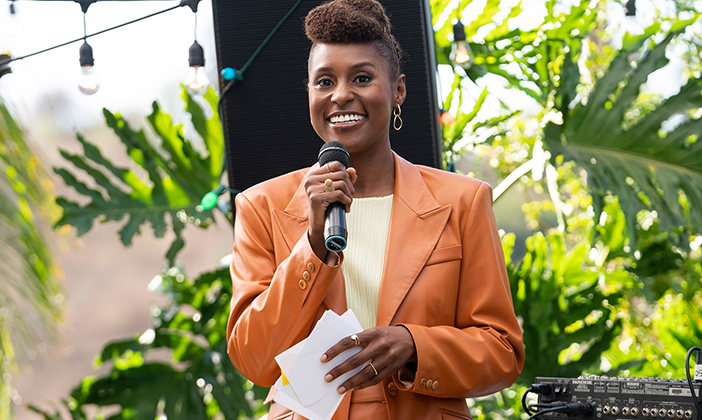 the best tv shows of 2020 insecure