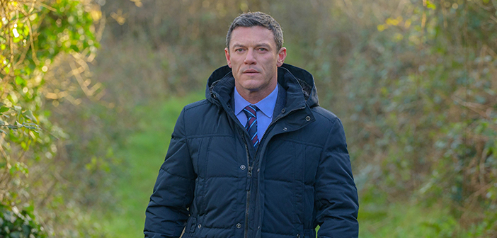 new on britbox february 2021 watch pembrokeshire murders canada