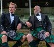watch men in kilts a roadtrip with sam and graham in canada