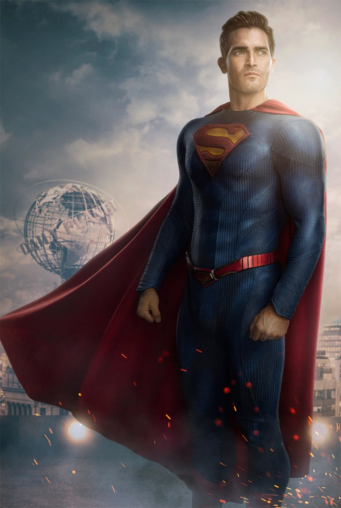 watch superman and lois premiere canada
