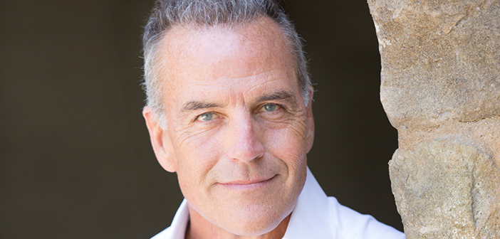 richard burgi cast as ashland locke young and the restless spoilers