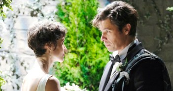 sarah and xander wedding spoilers days of our lives