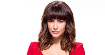 linsey godfrey leaving days of our lives sarah spoilers